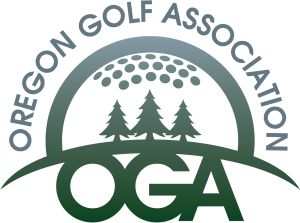 RULES OF GOLF - SIX WEEK COURSE @ OGA GC | Woodburn | Oregon | United States